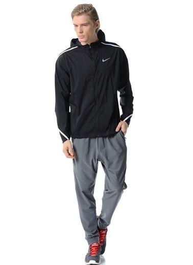 Rüzgarlık-Nike